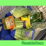 The statement that abs are made in the kitchen is only partially correct. You see, abs BEGIN at the grocery store. Do you know your nutrition? What's in YOUR grocery cart? #grocerycart #healthyeating #vegetables #healthygreens #healthychoices #failureisnotanoption Grab your bulk supplements using our discount code here: http://ift.tt/1yMBLUP