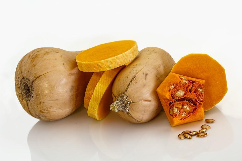potatoes winter health tips