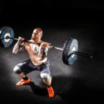 Four (4) Ways to Boost Testosterone (and feel better) NOW…