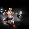 Four (4) Ways to Boost Testosterone (and feel better) NOW...