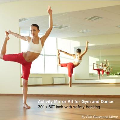 gym stretch yoga