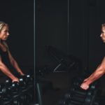The Perfect Home Gym: The Stuff Of Dreams, Or A Reality?