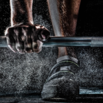 Not Making Progress? Proven Ways To Bust Through A Training Plateau