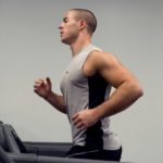 Oops! 8 Mistakes People Make When They Are Working Out Which Could Lead To Health Issues