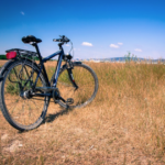 How to Pick out the Perfect Bike for Your Fitness Needs