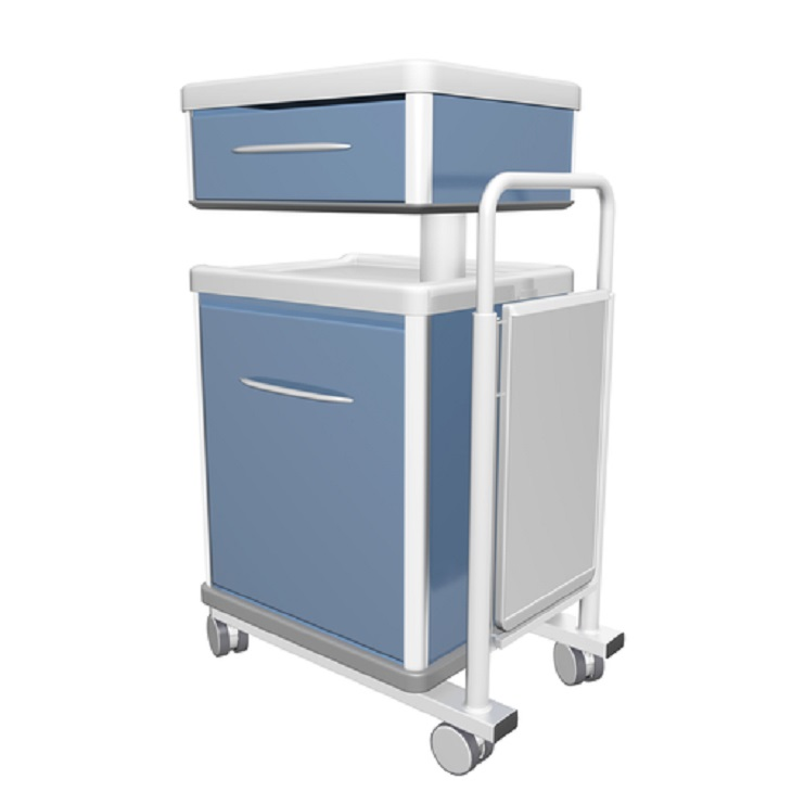 all you need to know about medical carts