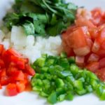 Healthy Eating is Easier than Most People Think (Ways to Simplify Your Diet)