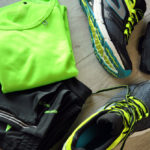 Important Aspects to Consider While Buying Sports Apparel