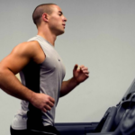 Don't Go Overboard: Surprising Things Which Might Occur If You Exercise Too Much!