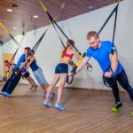 Top Benefits of Using Workout Bands in Exercise Regime