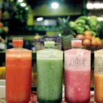 Smoothies And Juices: How Healthy Are They Really?