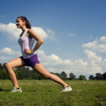 Mom Fit: Top Tips For Fitness