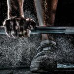 Does Bodybuilding Harm Your Joints More Than Obesity Does?
