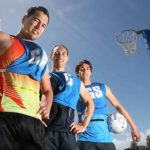 Netball vs Basketball: Which One is For You?