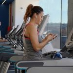 How to Recover Faster After Workout