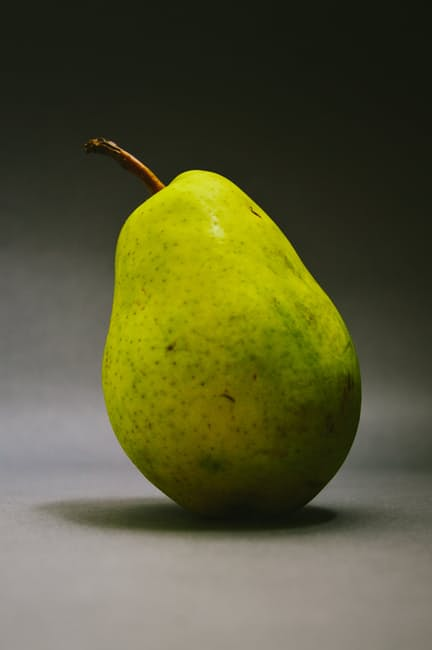 Eat Guava picture of a fruit