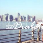 Lifestyle Activities for Diabetics