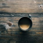 Is Decaf Coffee Bad for Your Health?