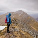 What is Thru-Hiking and How it Benefits Your Fitness?