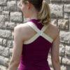 Posture Corrector woman back