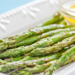 Easy Recipes for Weight Loss Use Kitchen Appliances