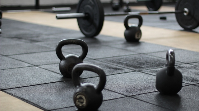 Fitness Excuses You Just Can't Get Away With Anymore