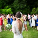 How To Get Healthy Before Your Wedding