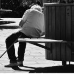 Most Common Health Issues in Seniors