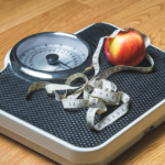 The Big Reasons Why Most Diets Fail