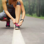 5 Ways to Get 30 Minutes of Exercise Daily