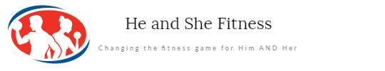 He and She Fitness