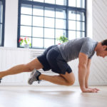 5 Best Beginner Core and Ab Workouts for Men