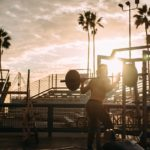 A Few Bodybuilding Workout Tips