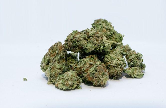 Quitting Weed marijuana social skills