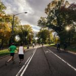 So You Want To Get Into Running?