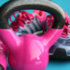 Doing Your Reps with kettlebells
