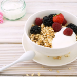 Eating Your Way to Weight Loss