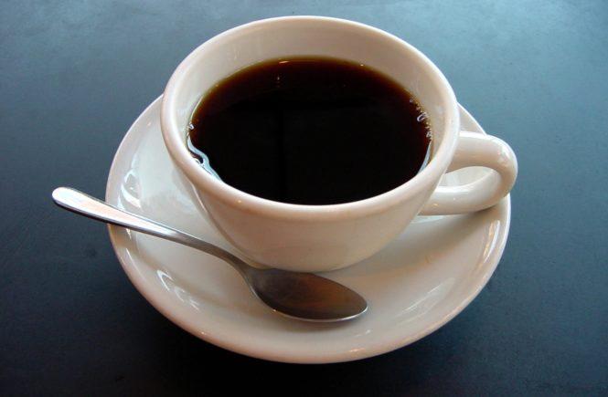 Enhance Your Energy coffee