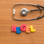 All About The Amazing Kegel Exercise, You Need To Know