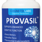 Provasil Review – Why Provasil Is The Best Memory Supplement To Buy Today
