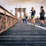 Getting Fit Doesn't Need to Be Expensive