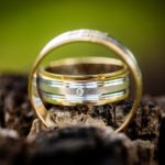 What Should You Look For In The Perfect Wedding Band For Men?