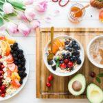 7 Day Detox Diet