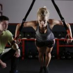 Essential Fitness Recovery Tips
