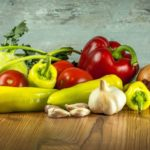 3 Ways to Increase Your Productivity by Eating the Right Foods