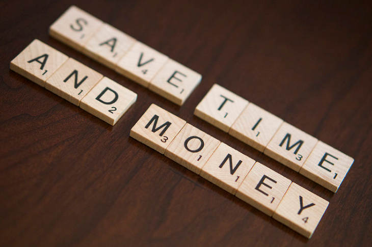 Time vs. Funds - What's Restricting Your Exercise Regime More?