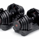 Adjustable dumbbells – Reasons Why You Need To Grab One