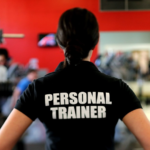 How to Write a Resume for a Fitness Job