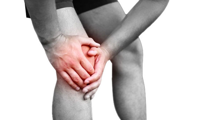 Injuries; How To Prevent Them, And How To Cure Them!