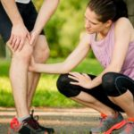 How To Determine The Best Knee Braces For Running
